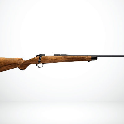 Kimber Classic Select Grade .308 Winchester