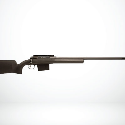 Savage 110FCP HS Precision .338 Lapua Rifle