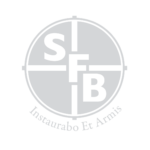 SFB Systems